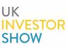 UK Investor Show