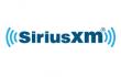 sxm-logo