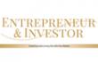Entrepreneur & Investor Logo