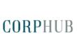 corphub-logo