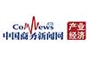 comnews logo